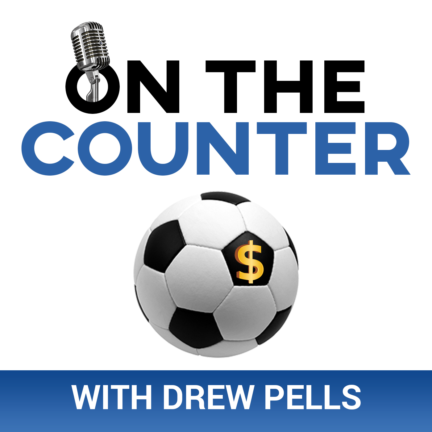New Concacaf WC qualifying process, Rapinoe speech and interviews, Moving back to the USA