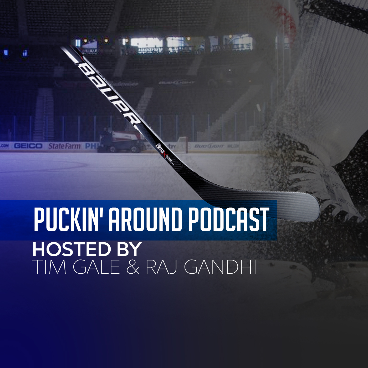 Episode #38: The Pavol Demitra Edition